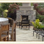 project management, landscape design, garden design, vvm designs
