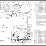 cad5, landscape drawings, landscape design, garden design, vvm designs