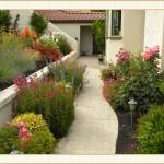 work12, landscape consultation, landscape design, garden design, vvm designs
