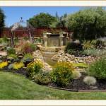work18, landscape design, garden design, vvm designs
