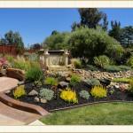 work19, landscape gallery, landscape design, garden design, vvm designs