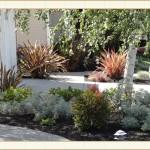 work2, landscape design, garden design, vvm designs