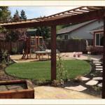 work20, landscape design, garden design, vvm designs