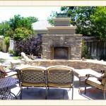work35, landscape design, garden design, vvm designs