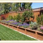 work4, gardening blog, landscape design, garden design, vvm designs