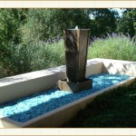 work40, irrigation audit, landscape design, garden design, vvm designs