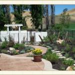 work43, landscape design, garden design, vvm designs