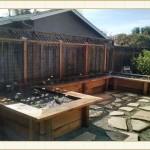 container06_Framed, landscape design, garden design, vvm designs