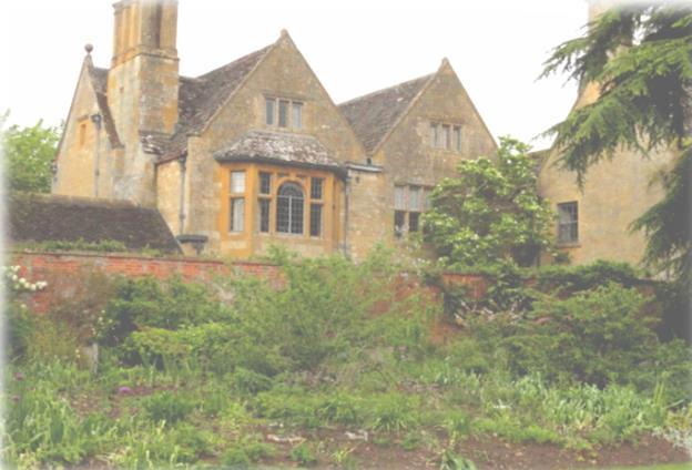 10-hicotehouse